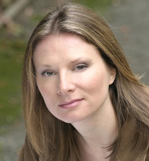 Katherine Di Marino