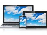 shutterstock_cloud TV