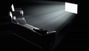 shutterstock_home_theatre