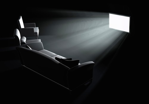 shutterstock_home_theatre