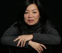 Anita Lee