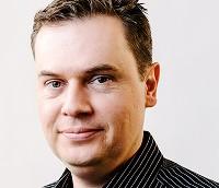 Brendon Sawatzky