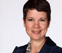 Christa Dickenson