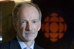 Copied from Media in Canada - Hubert-Lacroix-headshot