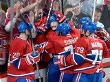 Copied from Media in Canada - MontrealCanadiens