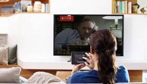 Copied from StreamDaily - Netflix