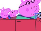 Copied from Kidscreen - PeppaPigFamilyCar