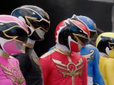 Copied from Kidscreen - powerrangersSupermegaforce2