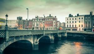 shutterstock_Dublin