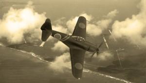 shutterstock_World War II
