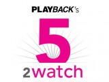 5toWatchLogoBanner