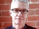 Andrew Munger