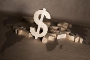 shutterstock_money 500 x 334