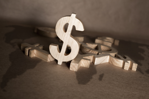 shutterstock_money 500 x 334