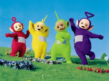 teletubbies_1
