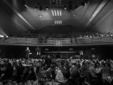 Copied from Media in Canada - 2013-gala-carlu-crowd-650