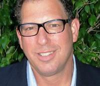 Frank Saperstein
