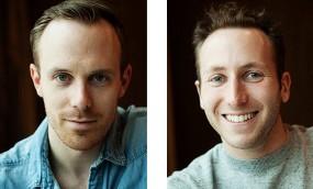 Kyle-Rideout-Josh-Epstein