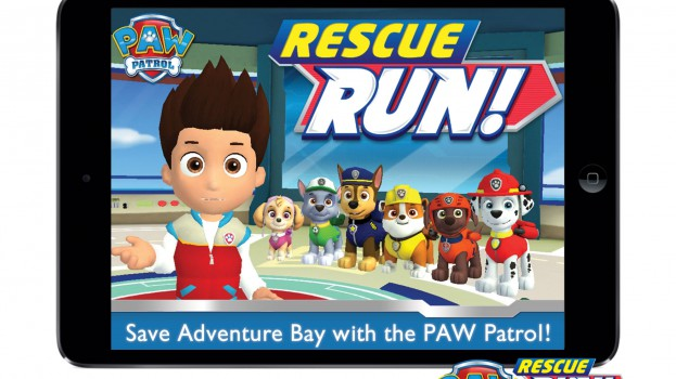 Copied from Kidscreen - PAWPatrolAppScreenshot1