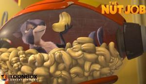 Copied from Kidscreen - ToonBox