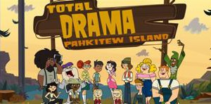 Total-drama-pahkitew-island-248