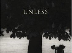 Unless_Carol Shields