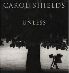 Unless_Carol Shields