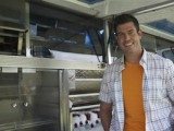 food_truck_face_off