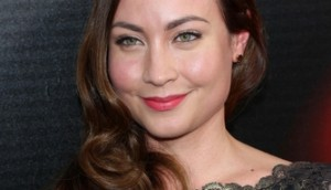 shutterstock_courtney ford