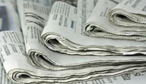 shutterstock_newspapers