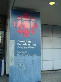 Copied from Media in Canada - Copied from Playback - Copied from Media in Canada - CBC