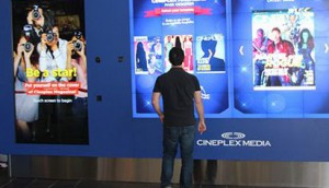 Copied from Media in Canada - Cineplexinteractivewall