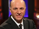 Copied from Media in Canada - KevinOLeary