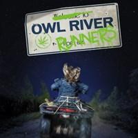 Owl River Runner