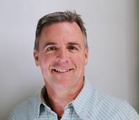 Steve Menzie