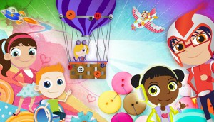 Copied from Kidscreen - AirCrafters4