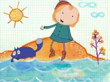 Copied from Kidscreen - Peg_Cat_1