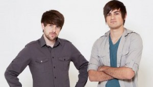 SMOSH-Movie-Lionsgate-DEFY-AwesomenessTV-Deal-600x369