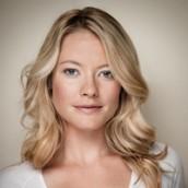 Sarah Allen