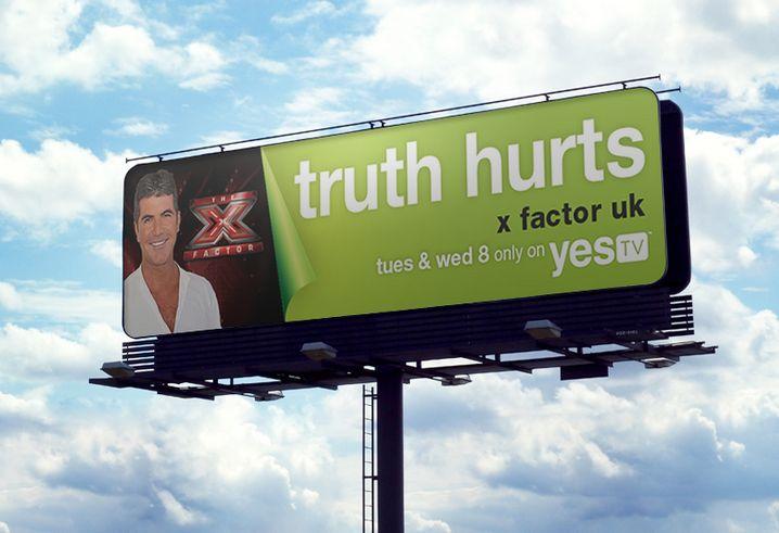 Copied from Media in Canada - YesTV