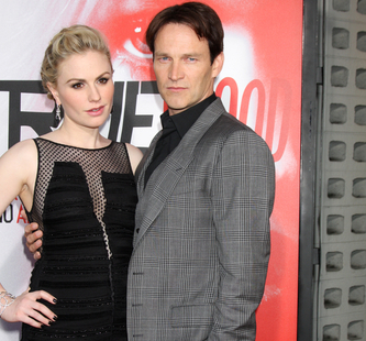 shutterstock_true_blood