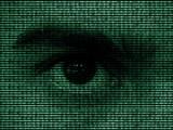 shutterstock_digital eye