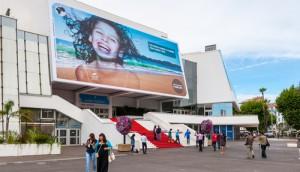 shutterstock_Cannes