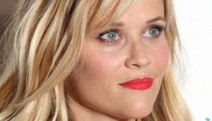shutterstock_Reese_Witherspoon