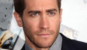 shutterstock_Jake Gyllenhaal