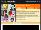Bite on Mondo
