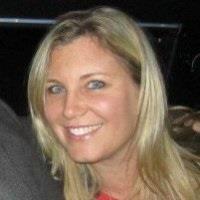 Carla De Jong JPEG
