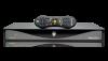 Cogeco TiVo Service - TiVo Box & Remote