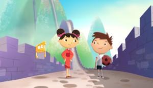 Copied from Kidscreen - JustinTimeNew