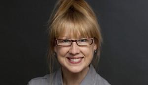 Lynne Kirby 2011